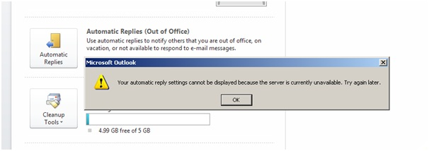 Download outlook 2010 service pack